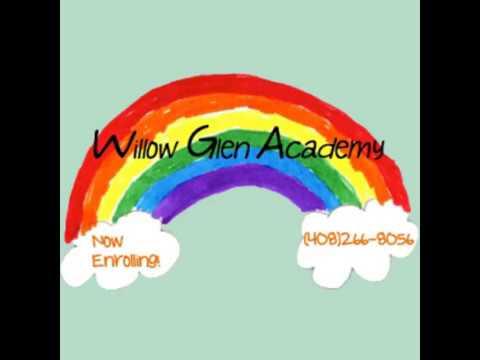 Willow Glen Academy - Eco-Friendly Tips