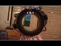 All Headshots  - Tom Clancy's Rainbow Six Siege