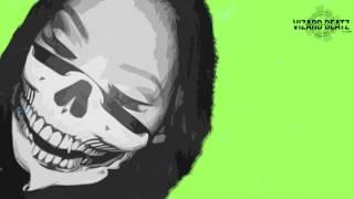 추천 트랩 비트 (랩하기 좋은 힙합 엠알) 고등 래퍼, 쇼미더 머니 스타일 인스트루멘탈 | Hard Aggressive Trap Beat | Prod by VIzard Beatz