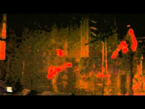 Aarsen - Frequency Finale Omnium du Rock Mars 2012