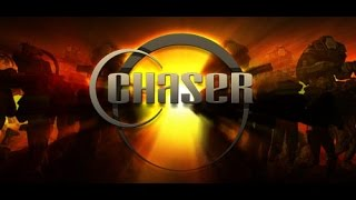 Chaser PC review