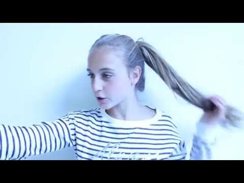 COME FARE UN MUSICAL.LY PERFETTO   |Ambrina04 Flash|