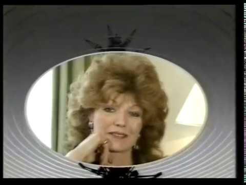 28 June 1986 LWT - final Robin of Sherwood, ads & trails