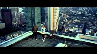 Prince Kay One - Keep Calm (Fuck U) feat. Emory ft. Emory