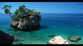Chorwacja/Croatia 2014 (Brela, Baśka Voda,Hvar)