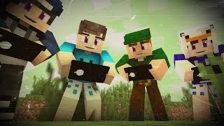 O FIM DO HYPIXEL ! - MINECRAFT POCKET EDITION