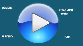 Electro- Showtek & Justin Prime - Cannonball (Rage Mix)