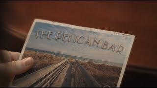 The Pelican Bar - Official Trailer (2017)