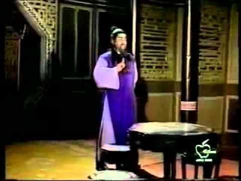 Bao Công Xử Án Anh Em Song Sinh