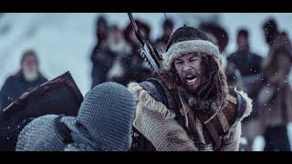 Birkebeinerne - på kino 12.februar - action