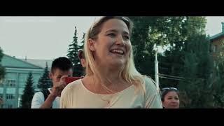 Из Уфы с любовью – Русский трейлер 2017, HD