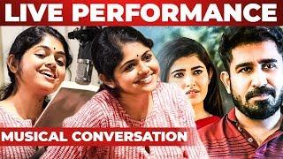 idhamaai-live-performance-by-simon-king-keerthana-vaidyanathan-kolaigaran-rs-192