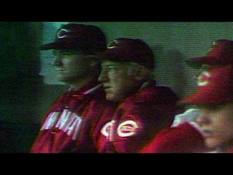 1975-nlcs-gm3-reds-win-nl-pennant