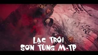 Lạc Trôi (Acoustic Instrumental) | Sơn Tùng M-TP | Guitar