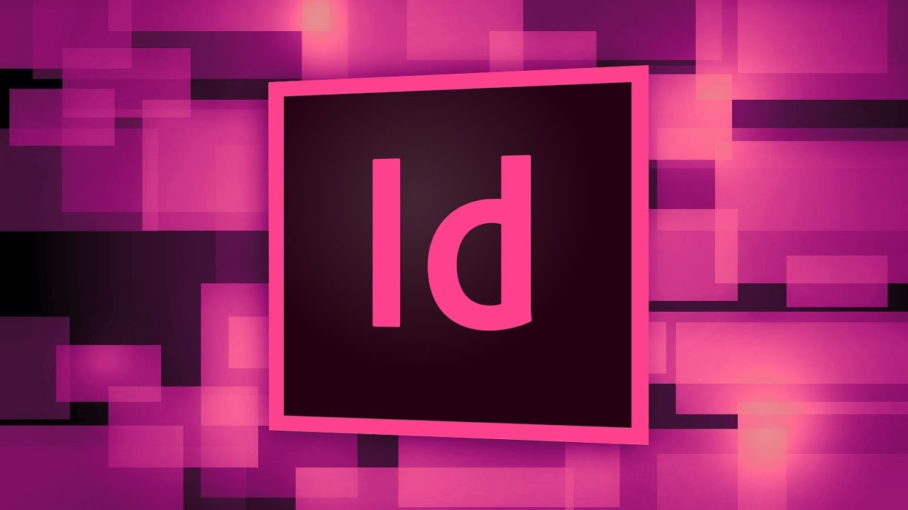 Adobe InDesign CC Tutorial for Beginners – Part №1 (2019)