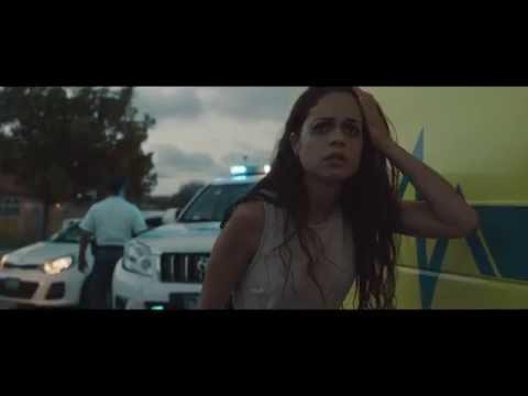 Eltienne Yarzagaray - Bo Ta Santo (Official Video)