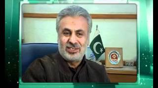 Behtar Pakistan | Dr. Saadat Khan: A Mini Documentary