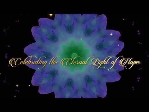 Navaratna Album - Diwali Song Teaser