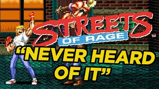 10 Dumbest Reasons Why Video Games Were Cancelled