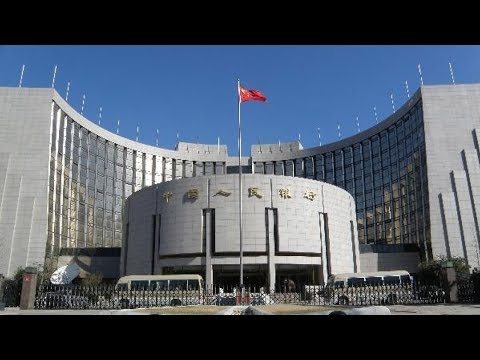 China's central bank action could cripple DPRK economy: Expert