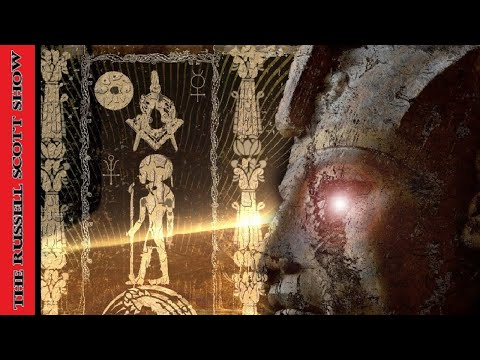 The Anunnaki Are Here! The Secrets of the Gold Miners of Nib