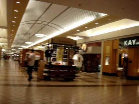 Bellis Fair Mall Bellingham WA, USA
