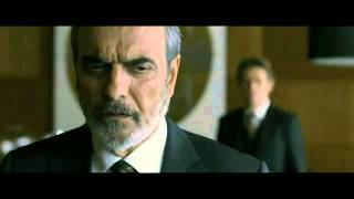 A Most Wanted Man - American TV spot 2