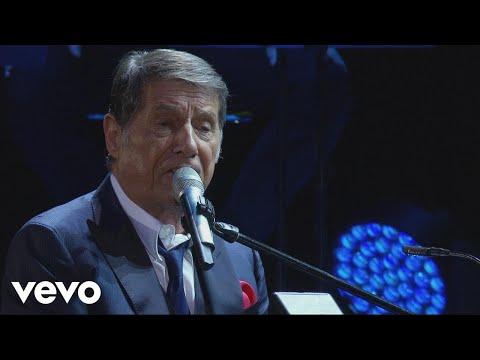 Udo Jürgens - Die Krone der Schöpfung (Das letzte Konzert Zürich 2014) (VOD)