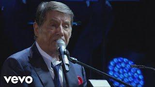 Udo Jürgens - Die Krone der Schöpfung (Das letzte Konzert Zürich 2014)