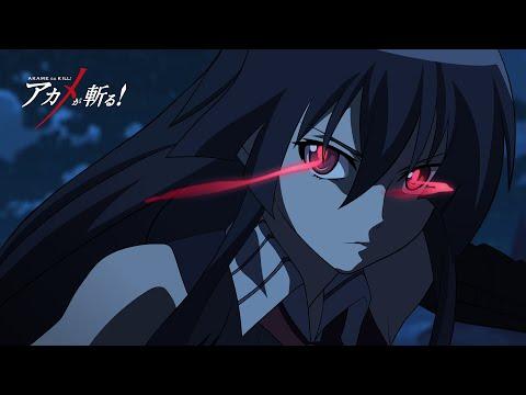 Akame Ga Kill OST Fallen Heroes - 1080p HD