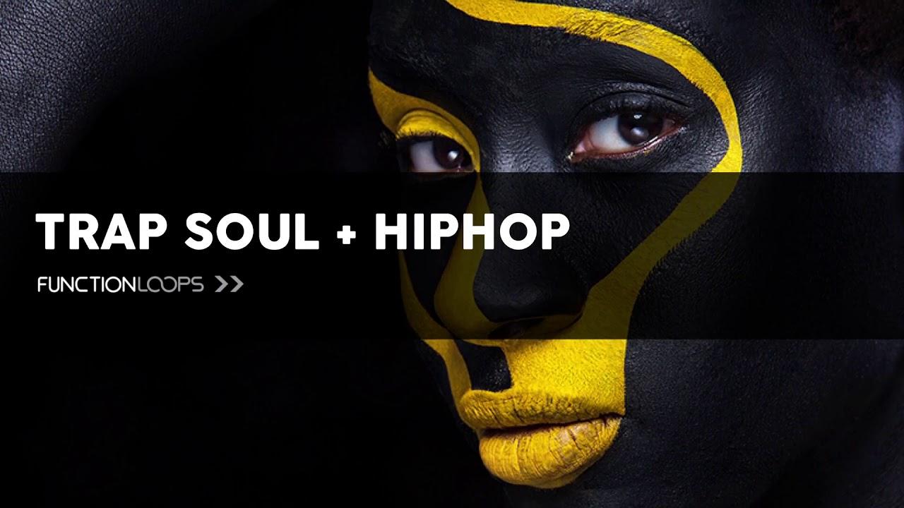 Trap Soul Samples - TRAP SOUL & HIPHOP - Royalty Free Samples, Loops, MIDI,  Presets