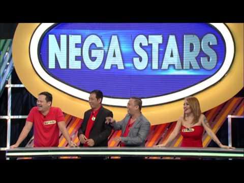 Family Feud January 7, 2017 Teaser: Nega Stars vs Politicool