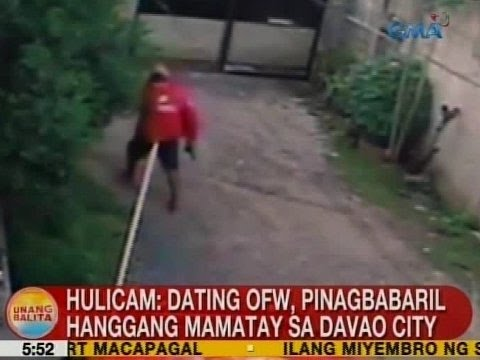 ofw online dating
