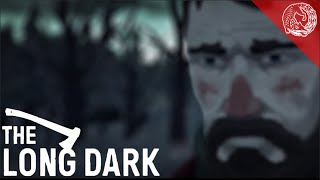 The Long Dark - One Year Anniversary on Steam 2015 (Official Trailer)