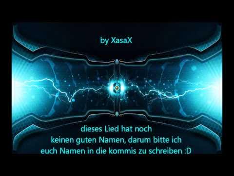♥Heartbeat♥ - Techno Remix by XasaX
