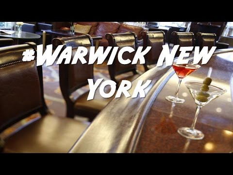 Warwick New York,  United States of America.