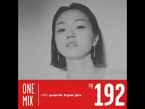 Baltra & 박혜진 park hye jin - Ahead Of Time