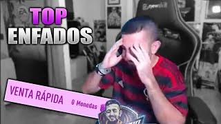 TOP ENFADOS FIFA 20 #2