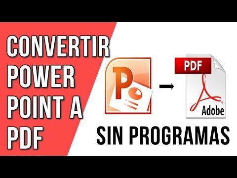 como-convertir-un-archivo-power-point-a-pdf