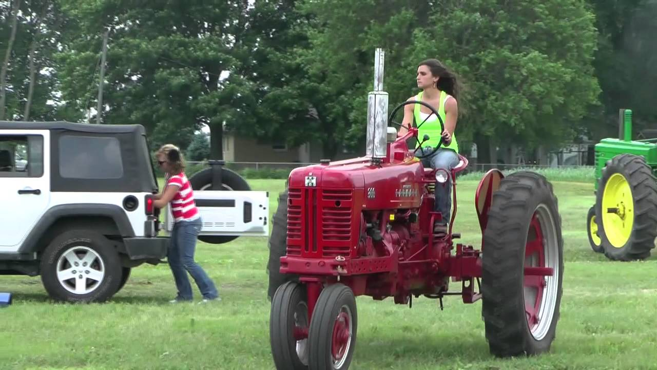 Naked Girls Riding Tractor Videos - Excelent Porn-7446