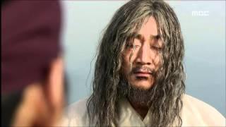 Jumong, 10회, EP10, #12