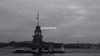 They Might Be Giants – Istanbul Not Constantinople (Türkçe Çeviri)