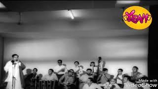 Paramasivan kaluthil irunthu pambu   :whatsapp status enthu tamil song