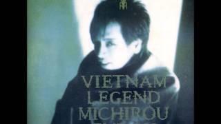 Album:Vietnam Legend.