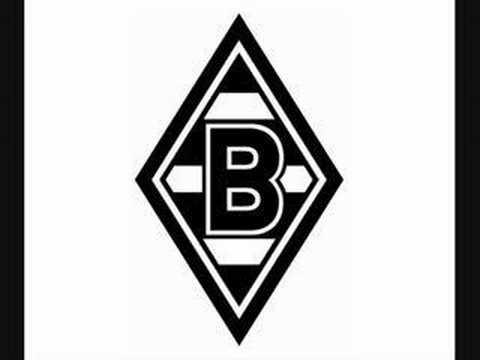 Borussia Mönchengladbach - Elf vom Niederrhein
