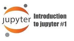 1. Introduction - Jupyter Tutorial (IPython 3)