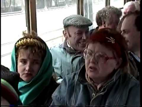 Belarus Minsk Rabinovich 4