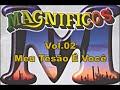 Magníficos - Meu Tesão É Você - Volume 2 ( Vol.02) Mp3