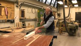 How To Make Custom Storage Bins For The Drawers In Your Workshop