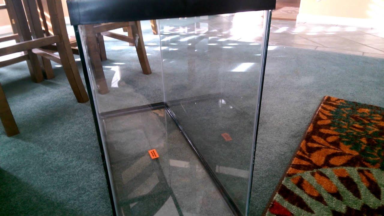 Freshwater fish for aquarium petsmart - New Top Fin 37 Gallon Fish Tank Petsmart Special